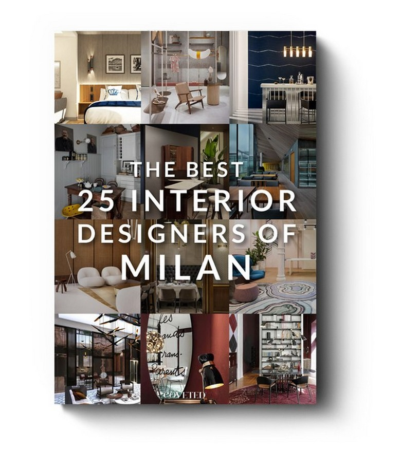 Best Design Books - Get Your Best Interior Designers from Milan Ebook! best design books Best Design Books – Get Your Best Interior Designers from Milan Ebook! Best Design Books Get Your Best Interior Designers from Milan Ebook 6