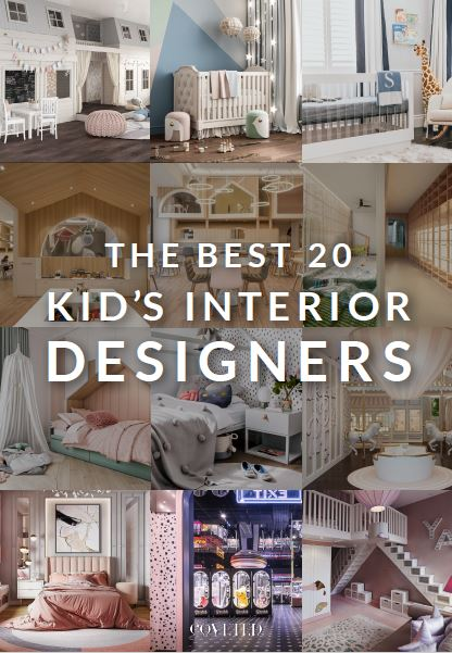 best interior designers for kids Time to Download the Best Interior Designers for Kids Ebook for Free Capturar 6 interiors designers Amazing Interiors Designers For Kids Spaces Capturar 6