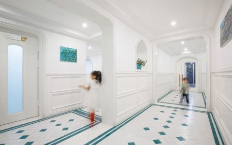 best interior designers for kids Time to Download the Best Interior Designers for Kids Ebook for Free Image URL 1 480x300