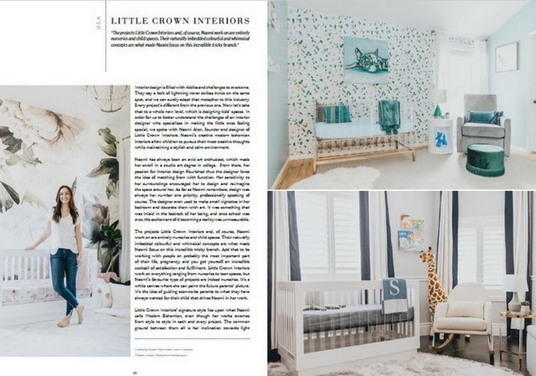 best interior designers for kids Time to Download the Best Interior Designers for Kids Ebook for Free Time to Download the Best Interior Designers for Kids Ebook for Free 3