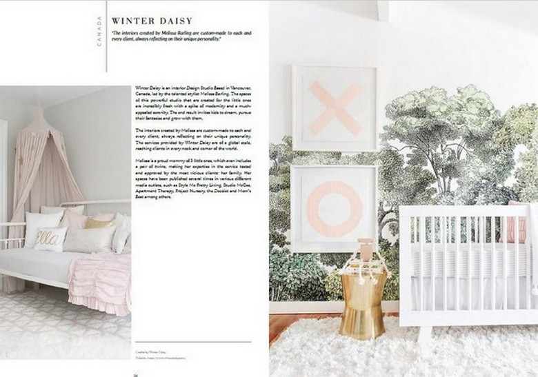 best interior designers for kids Time to Download the Best Interior Designers for Kids Ebook for Free Time to Download the Best Interior Designers for Kids Ebook for Free 4