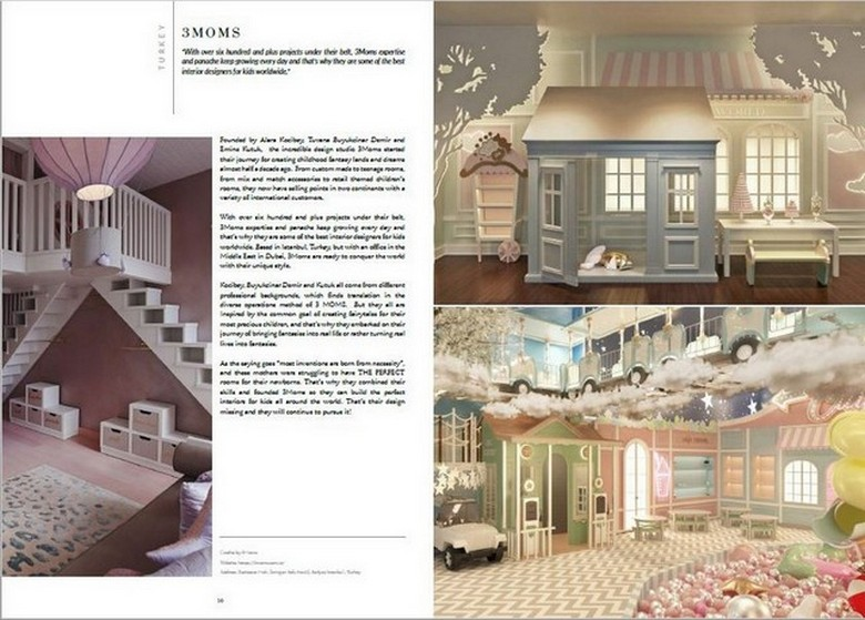 best interior designers for kids Time to Download the Best Interior Designers for Kids Ebook for Free Time to Download the Best Interior Designers for Kids Ebook for Free 5
