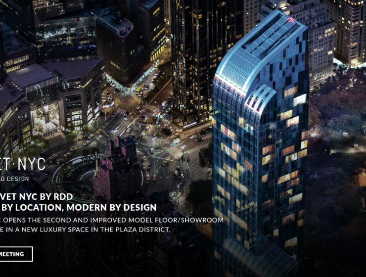 New York Will Host The Hottest Luxury Interior Design Showroom popup nyc 740x560  Home popup nyc 740x560