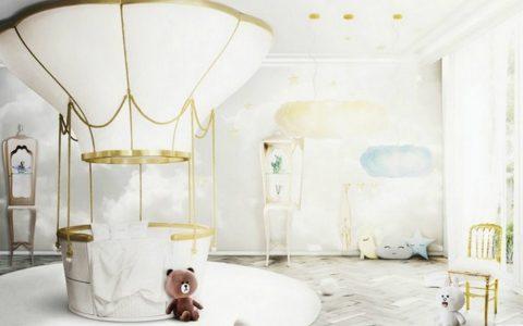 kids bedroom ideas Kids Bedroom Ideas – 8 Gender-Neutral Ideas You'll Love ymiooooooooooooooiu 480x300