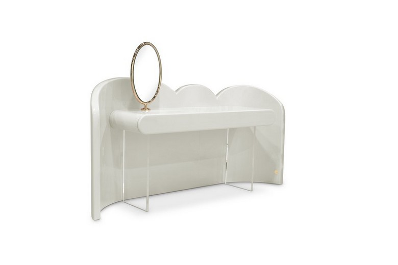 Upgrade Your Home Decor with these Ready to Ship Pieces Upgrade Your Home Decor with these Ready to Ship Pieces 15