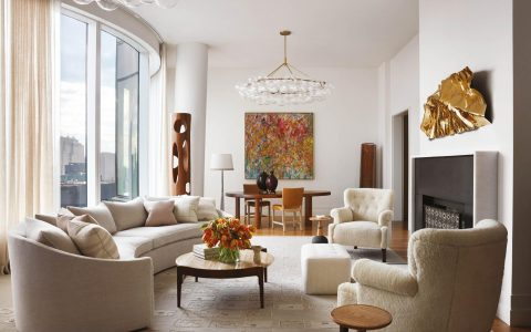 david scott interiors Explore This Midtown Project By David Scott Interiors  5e5f607603689 480x300