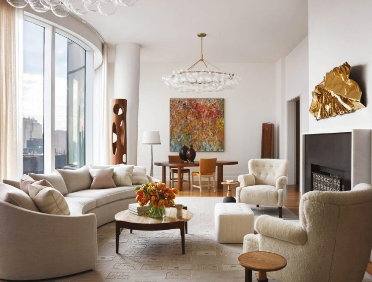 david scott interiors Explore This Midtown Project By David Scott Interiors  5e5f607603689 740x560