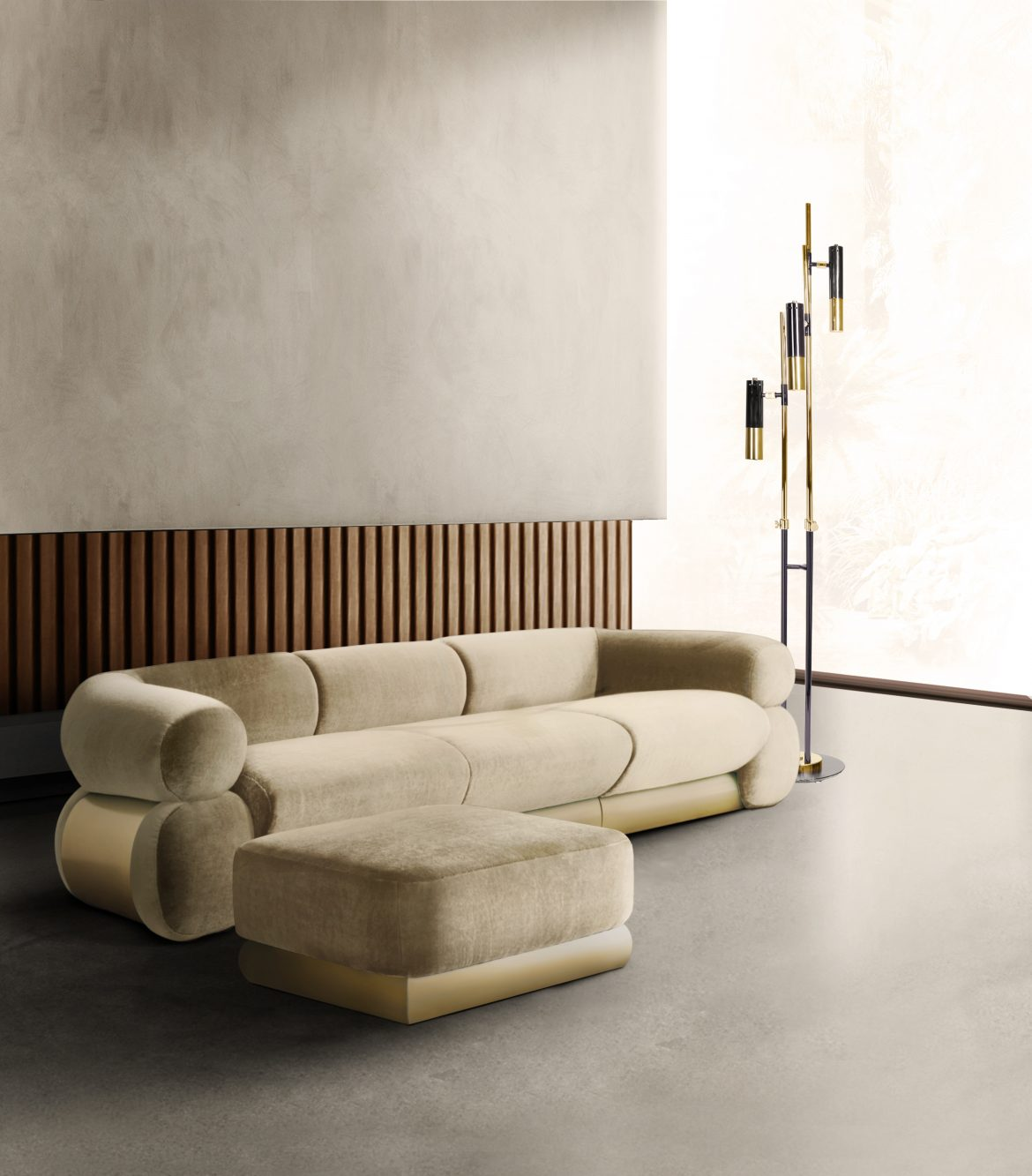 Fall In Love With Studiopepe's New Collection For Essential Home studiopepe Fall In Love With Studiopepe's New Collection For Essential Home APROVADO01 mid-century furniture collection Studiopepe Releases New Mid-Century Furniture Collection APROVADO01