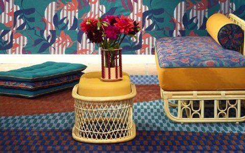 cristina celestino Cristina Celestino And Henri Matisse: When Art Meets Interior Design af359775d6838e69376805b3e759f28d 1 480x300