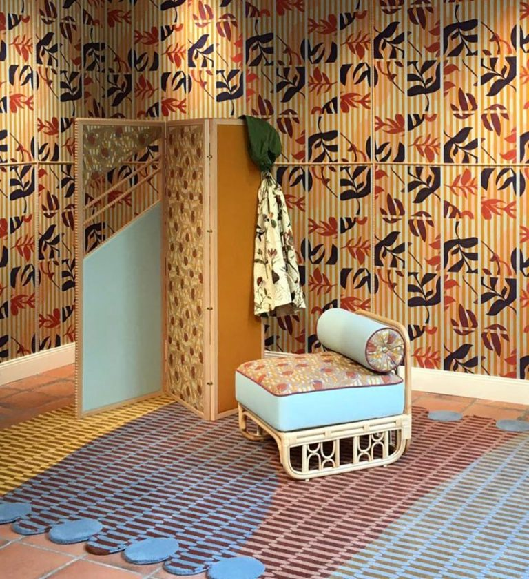 Cristina Celestino And Henri Matisse: When Art Meets Interior Design cristina celestino Cristina Celestino And Henri Matisse: When Art Meets Interior Design cristina celestino and henri matisse when art meets interior design 3