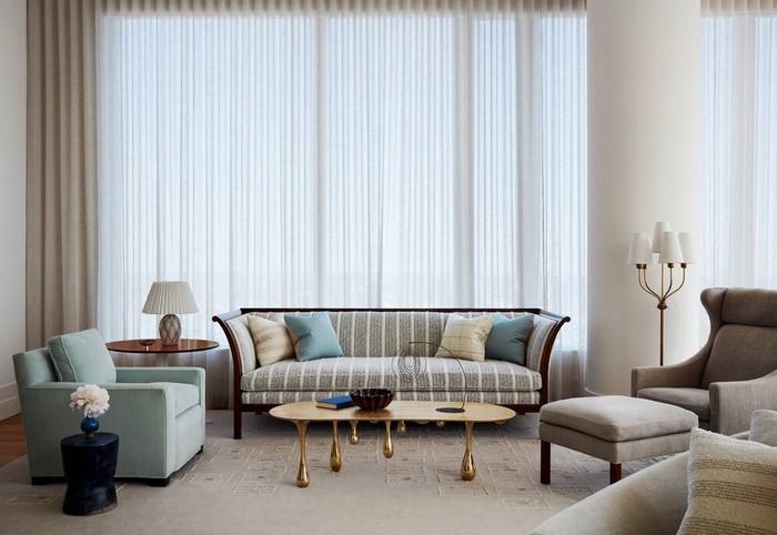 Explore This Midtown Project By David Scott Interiors  david scott interiors Explore This Midtown Project By David Scott Interiors  explore this midtown project david scott interiors 3