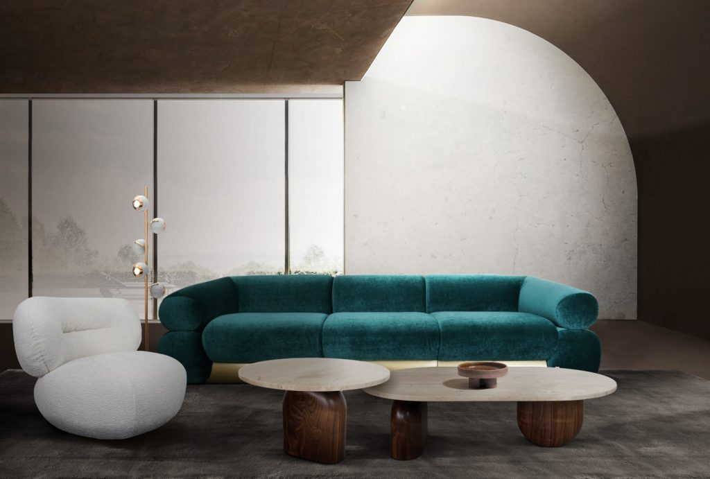 Fall In Love With Studiopepe's New Collection For Essential Home studiopepe Fall In Love With Studiopepe's New Collection For Essential Home fall love with studiopepes new collection for essential home 1