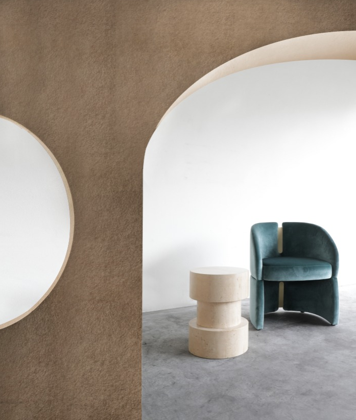 Fall In Love With Studiopepe's New Collection For Essential Home studiopepe Fall In Love With Studiopepe's New Collection For Essential Home fall love with studiopepes new collection for essential home 2