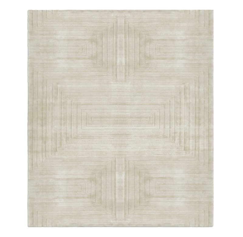 neutral color trends 2021 Rugs Design Ideas: Neutral Color Trends 2021 rugs design ideas neutral color trends 2021 2