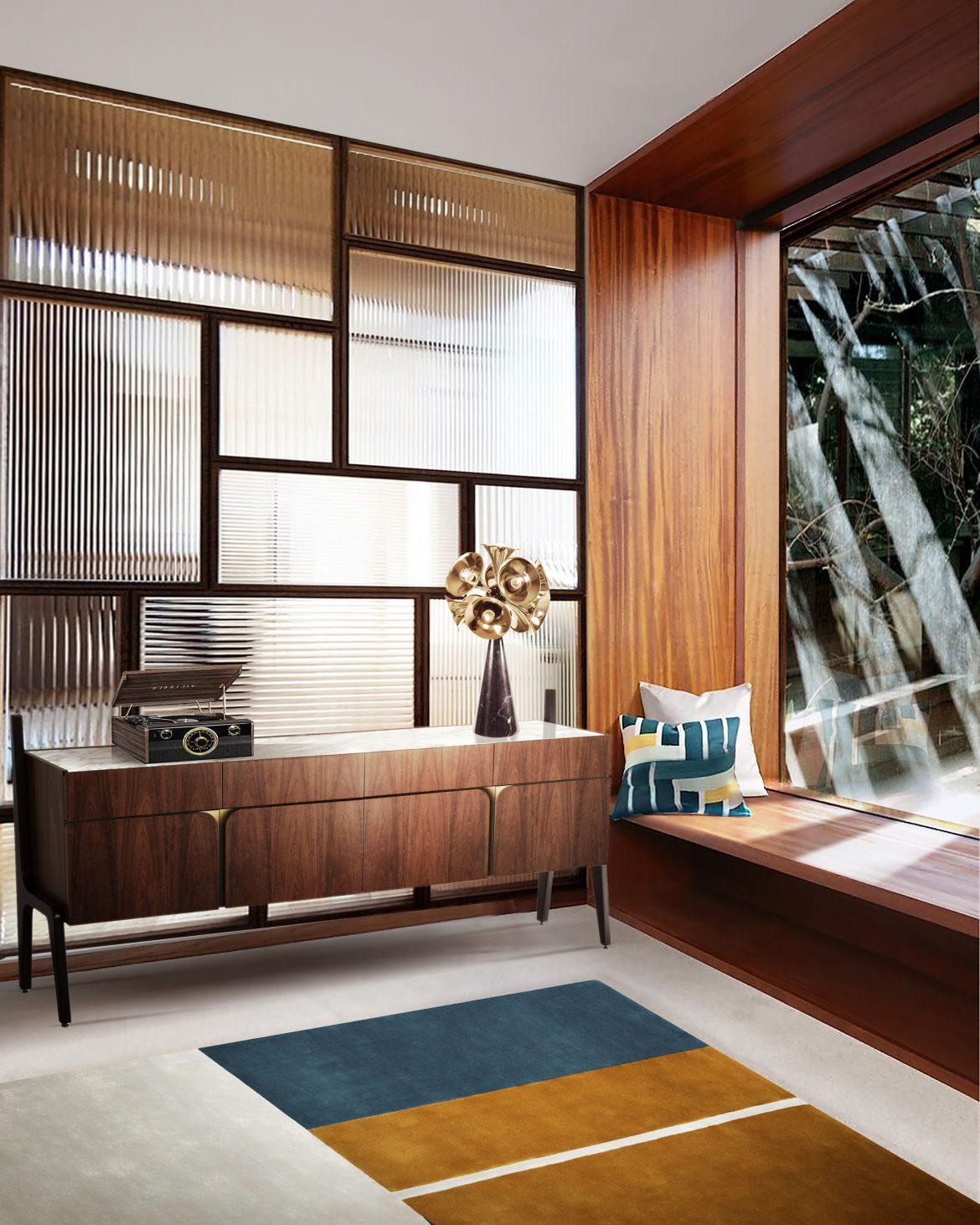 furniture online Shop Furniture Online With Interior Design Magazines shop furniture online with interior design magazines 4