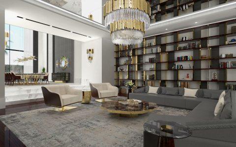 furniture online Shop Furniture Online With Interior Design Magazines shop furniture online with interior design magazines 5 480x300