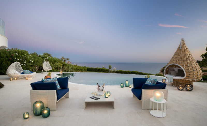 VILA VITA Hotel: The Ultimate Luxury Experience vila vita hotel the ultimate luxury experience 16
