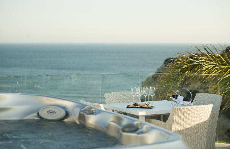 VILA VITA Hotel: The Ultimate Luxury Experience vila vita hotel the ultimate luxury experience 18