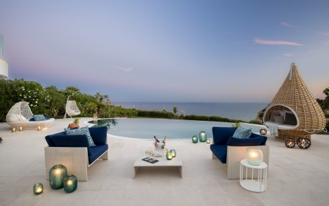 VILA VITA Hotel: The Ultimate Luxury Experience vila vita hotel the ultimate luxury experience 480x300