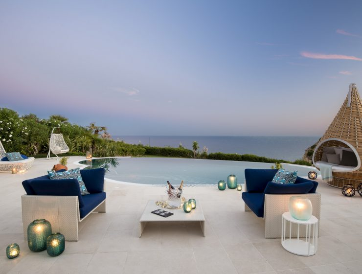 VILA VITA Hotel: The Ultimate Luxury Experience vila vita hotel the ultimate luxury experience 740x560