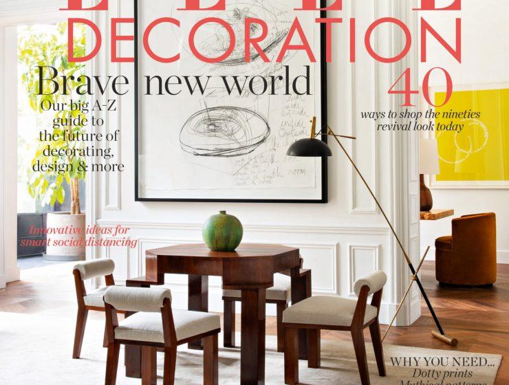 best interior design magazines 10 Best Interior Design Magazines in the UK You Must Know ELD AUG20 Cover RGB 4024x5121 1 740x560  Home ELD AUG20 Cover RGB 4024x5121 1 740x560