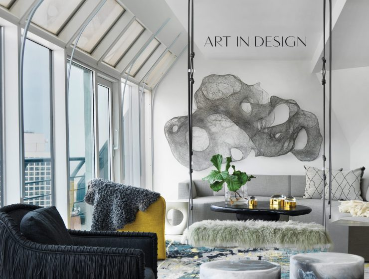 free online interior design magazines The Best Free Online Interior Design Magazines SEED PDF 1 740x560  Home SEED PDF 1 740x560