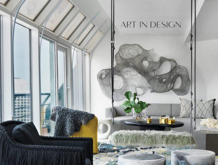 free online interior design magazines The Best Free Online Interior Design Magazines SEED PDF 1 740x560
