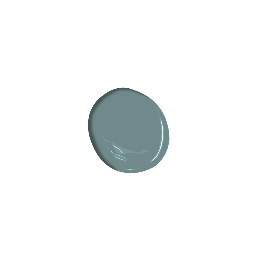 benjamin moore Benjamin Moore's 2021 Color Of The Year: Aegean Teal benjamin moores 2021 color the year aegean teal 3