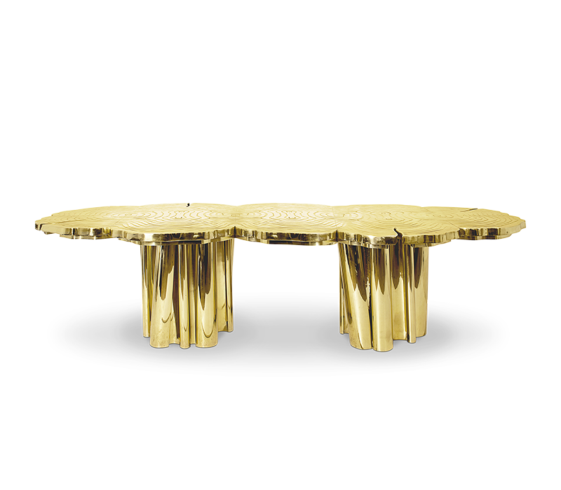 dining room Bespoke Furniture That Will Elevate Your Dining Room Decor bespoke furniture that will elevate your dining room decor 5