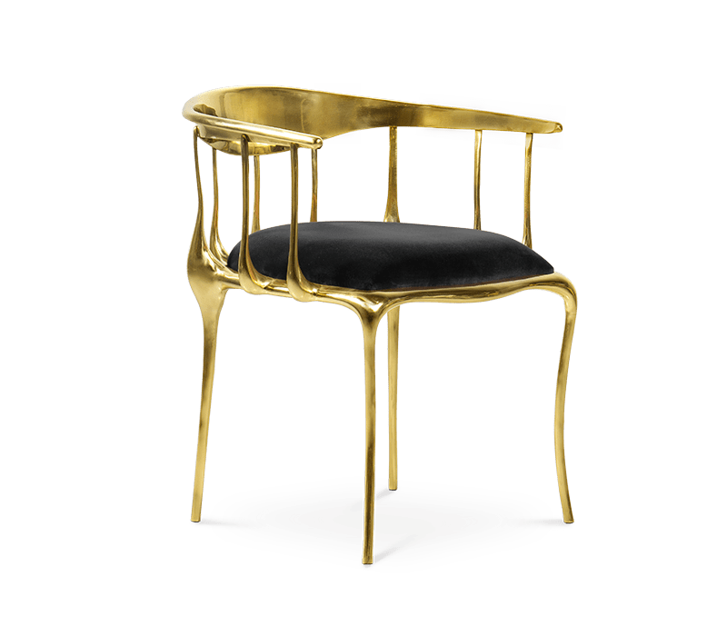 dining room Bespoke Furniture That Will Elevate Your Dining Room Decor bespoke furniture that will elevate your dining room decor 6