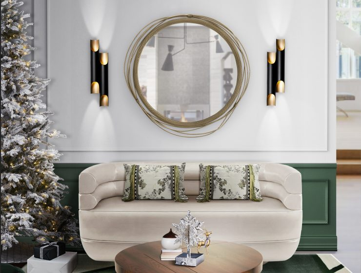christmas Celebrate Christmas With These Decor Inspirations For Your Home celebrate christmas with these decor inspirations for your home 2 1 740x560  Home celebrate christmas with these decor inspirations for your home 2 1 740x560