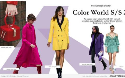 colors trends 2021 CovetED Magazine 18th: Fall and Winter Colors Trends 2021 coveted magazine 18th fall and winter colors trends 2021 1 480x300