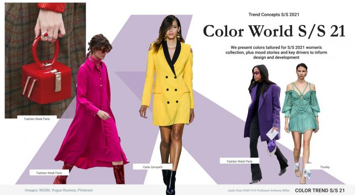 colors trends 2021 CovetED Magazine 18th: Fall and Winter Colors Trends 2021 coveted magazine 18th fall and winter colors trends 2021 1