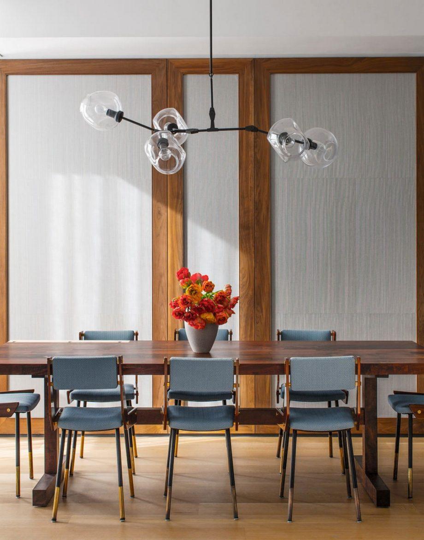 Damon Liss Design: A Manhattan's Interior Design Studio damon liss design Damon Liss Design: A Manhattan's Interior Design Studio damon liss design manhattans interior design studio 7