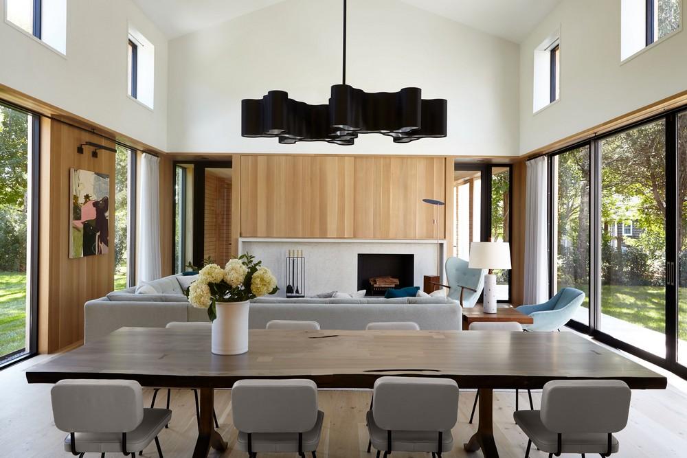 damon liss design Damon Liss Design: A Manhattan's Interior Design Studio damon liss design manhattans interior design studio 8