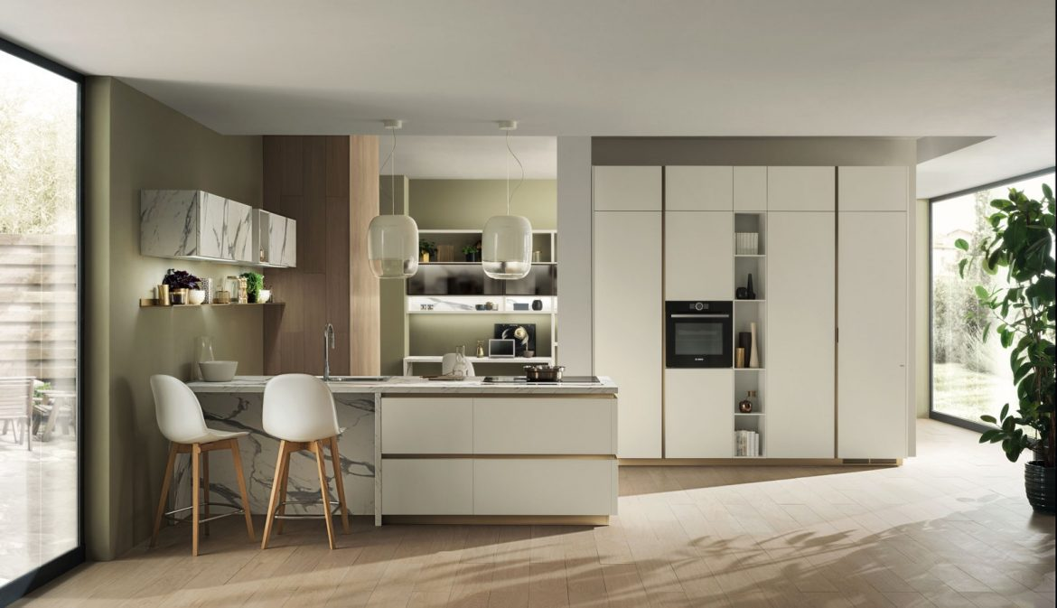 Discover AD's 2020 Great Design Awards: Kitchens great design awards Discover AD's 2020 Great Design Awards: Kitchens discover ads 2020 great design awards kitchens 2
