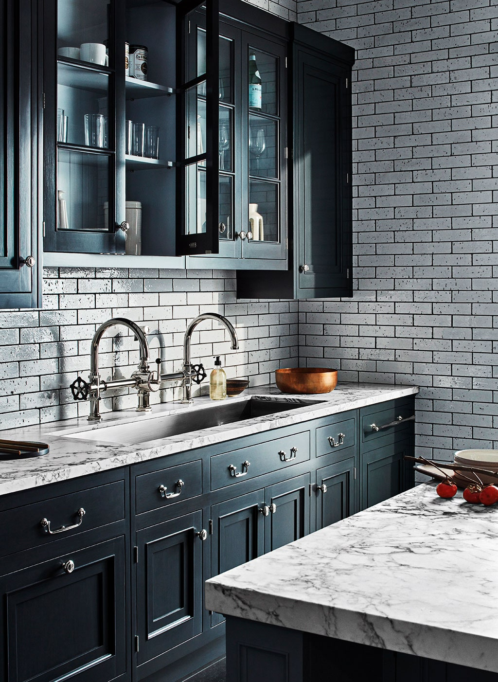 Discover AD's 2020 Great Design Awards: Kitchens great design awards Discover AD's 2020 Great Design Awards: Kitchens discover ads 2020 great design awards kitchens 4