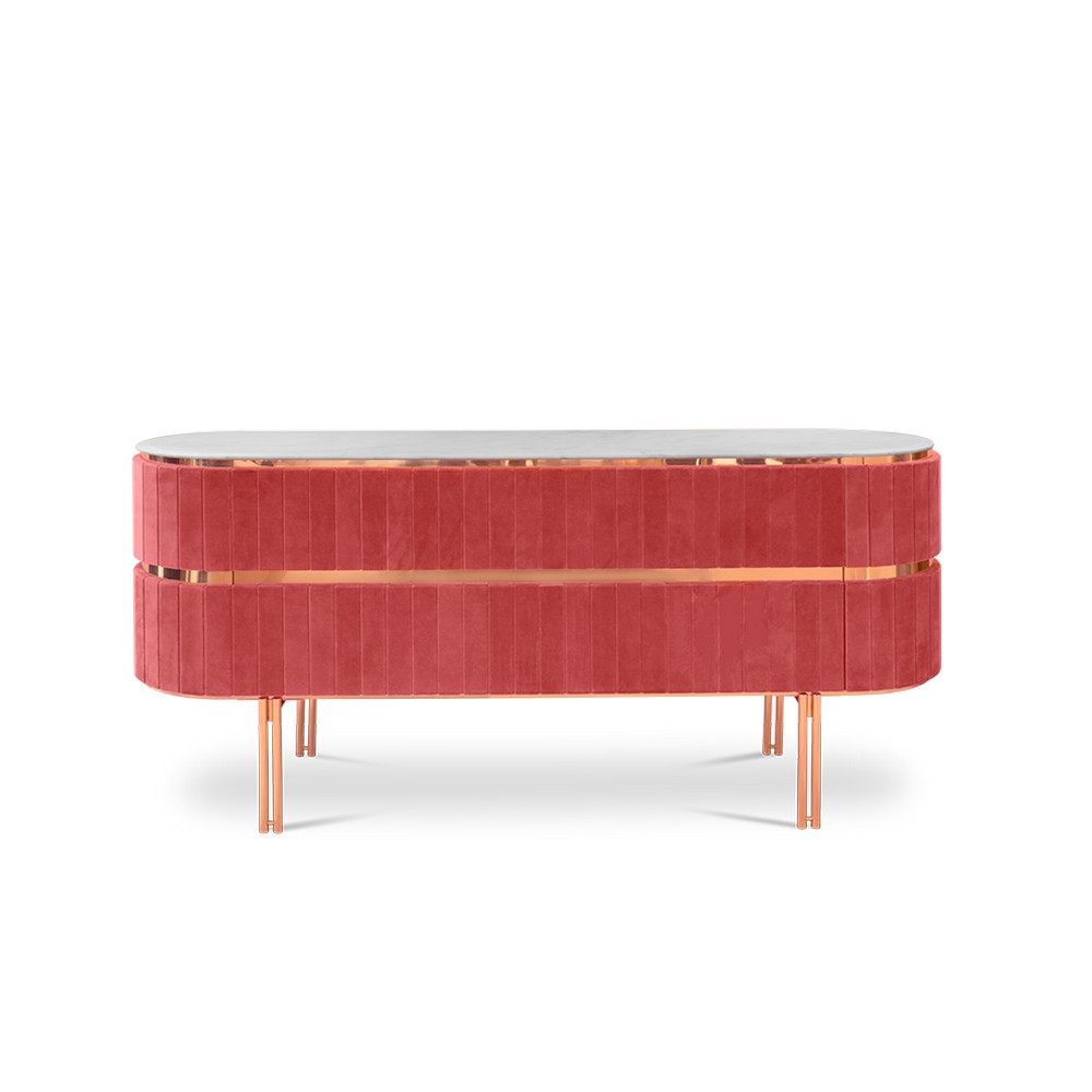 dining room Elevate Your Dining Room With These Colorful Luxury Furniture elevate your dining room with these colorful luxury furniture 8