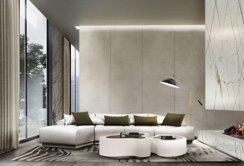 7 Essential Tips For Living Room Decor living room decor 7 Essential Tips For Living Room Decor essential tips for living room decor 6
