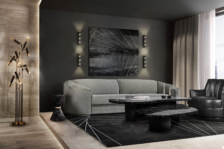 living room decor 7 Essential Tips For Living Room Decor essential tips for living room decor 7