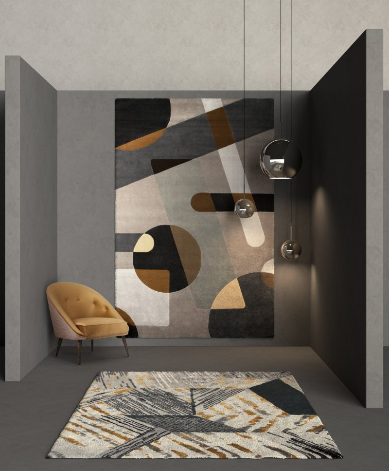 gallery rugs Gallery Rugs: Find Out Here The Art Piece That Will Revamp Your Space gallery rugs find out here the art piece that will revamp your space 2