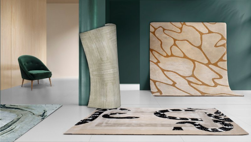 gallery rugs Gallery Rugs: Find Out Here The Art Piece That Will Revamp Your Space gallery rugs find out here the art piece that will revamp your space 3