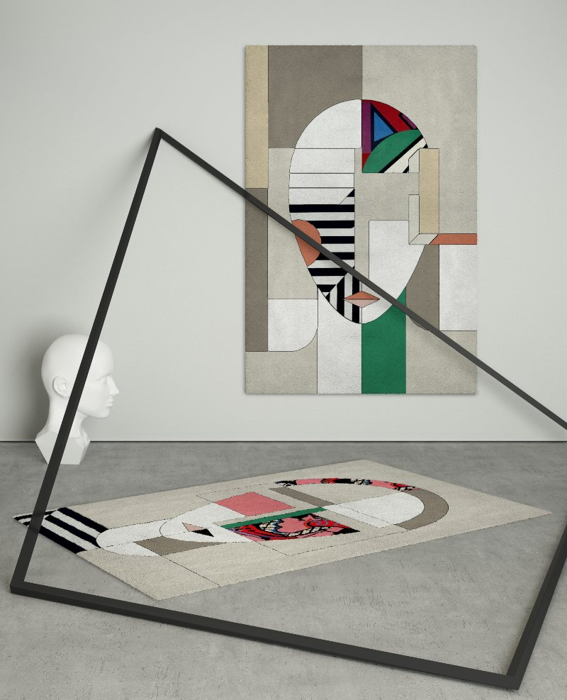 gallery rugs Gallery Rugs: Find Out Here The Art Piece That Will Revamp Your Space gallery rugs find out here the art piece that will revamp your space 5