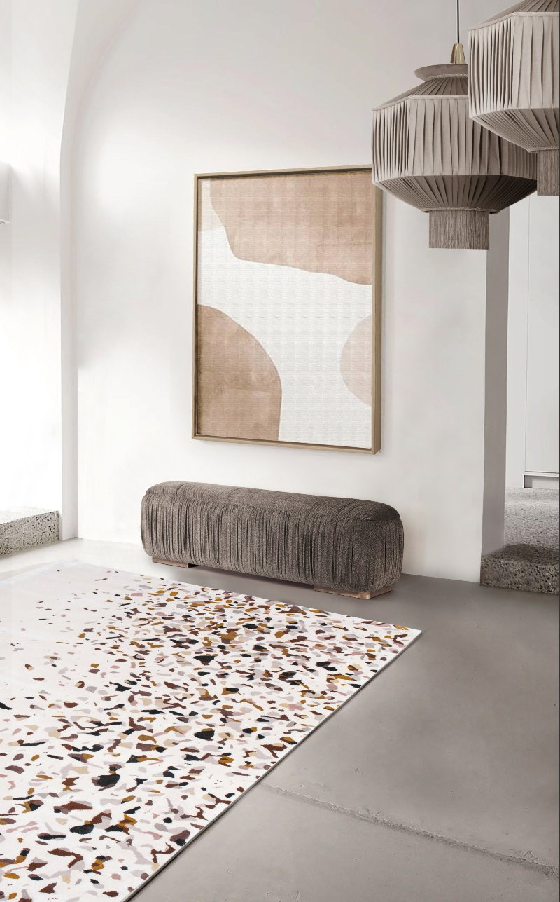 Gallery Rugs: Find Out Here The Art Piece That Will Revamp Your Space gallery rugs Gallery Rugs: Find Out Here The Art Piece That Will Revamp Your Space gallery rugs find out here the art piece that will revamp your space 6
