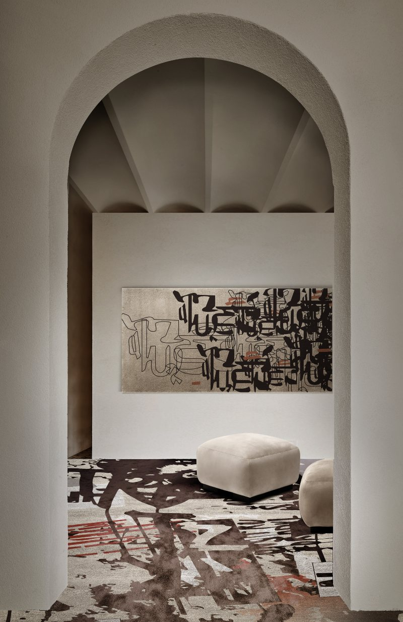 Gallery Rugs: Find Out Here The Art Piece That Will Revamp Your Space gallery rugs Gallery Rugs: Find Out Here The Art Piece That Will Revamp Your Space gallery rugs find out here the art piece that will revamp your space 7