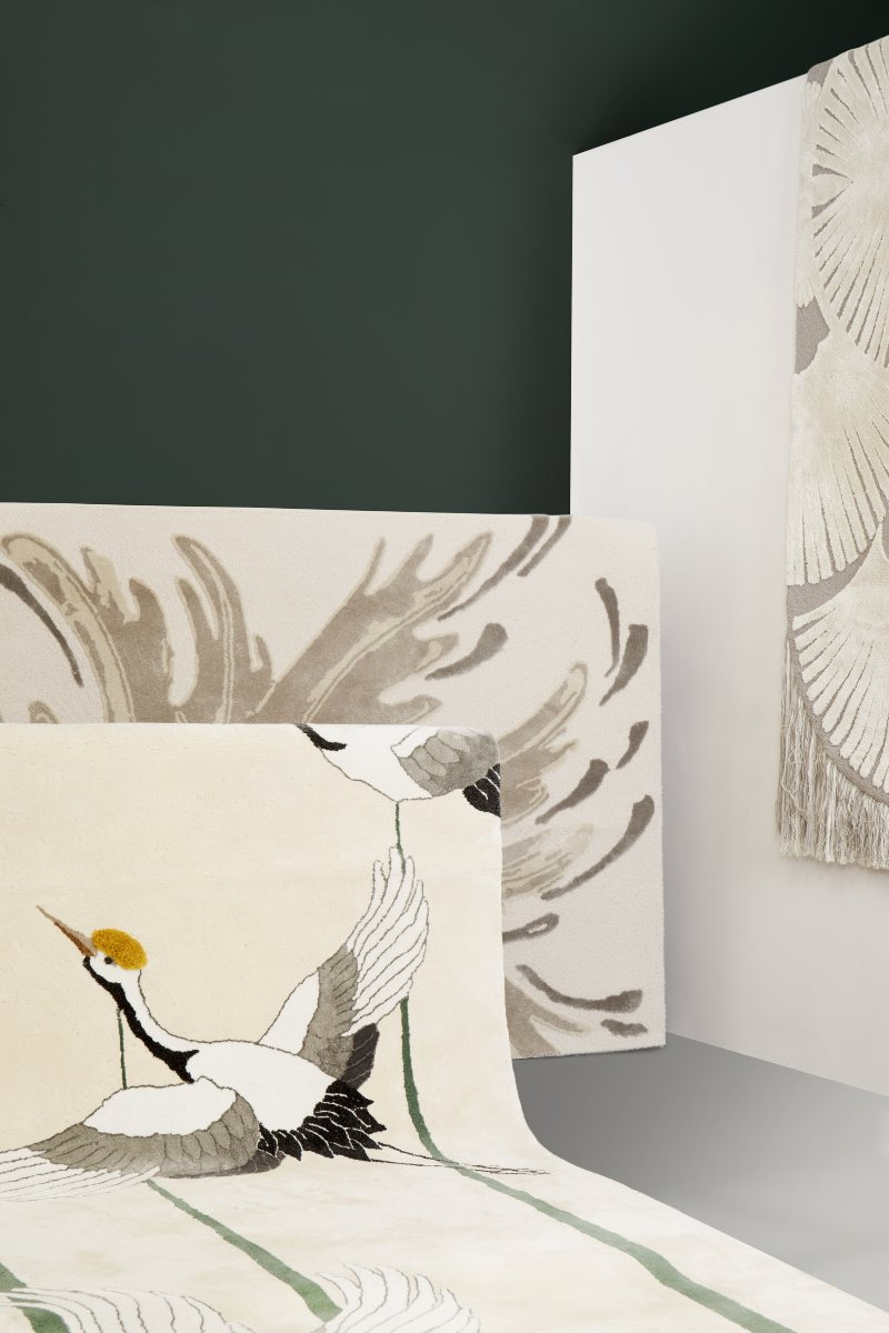 gallery rugs Gallery Rugs: Find Out Here The Art Piece That Will Revamp Your Space gallery rugs find out here the art piece that will revamp your space 8