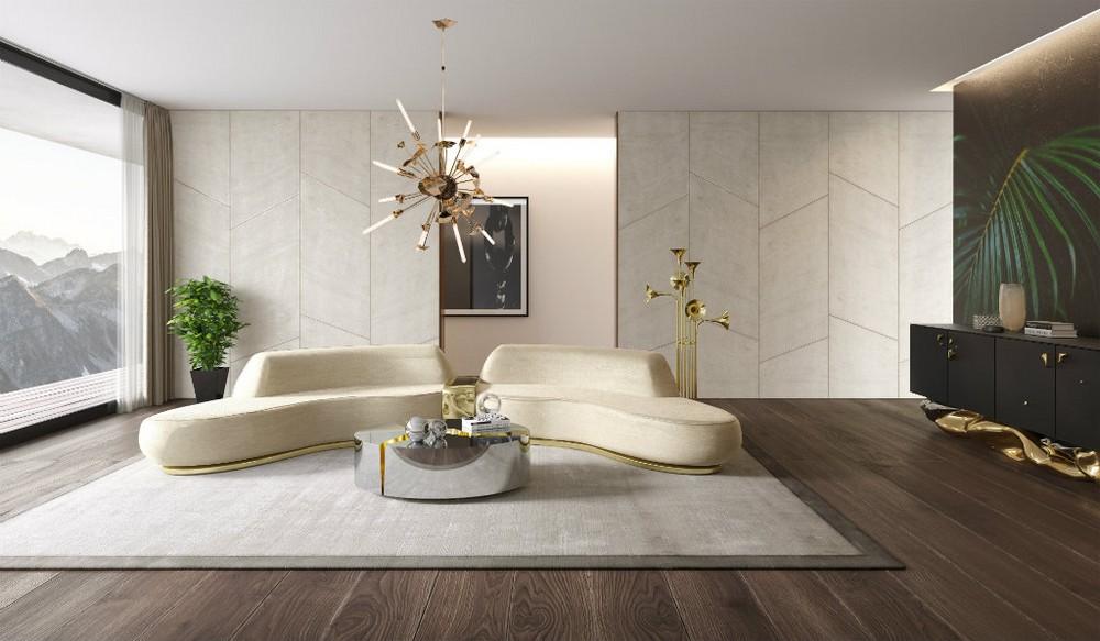 Luxury Credenzas: Why Black Interiors Are Always On Trend luxury credenzas Luxury Credenzas: Why Black Interiors Are Always On Trend luxury credenzas why black interiors are always trend 7