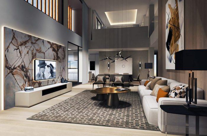 Meet Colección Alexandra, A New Vision Of Luxury Design colección alexandra Meet Colección Alexandra, A New Vision Of Luxury Design meet coleccion alexandra new vision luxury design 1