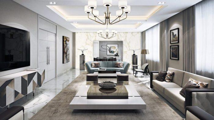 Meet Colección Alexandra, A New Vision Of Luxury Design colección alexandra Meet Colección Alexandra, A New Vision Of Luxury Design meet coleccion alexandra new vision luxury design 2