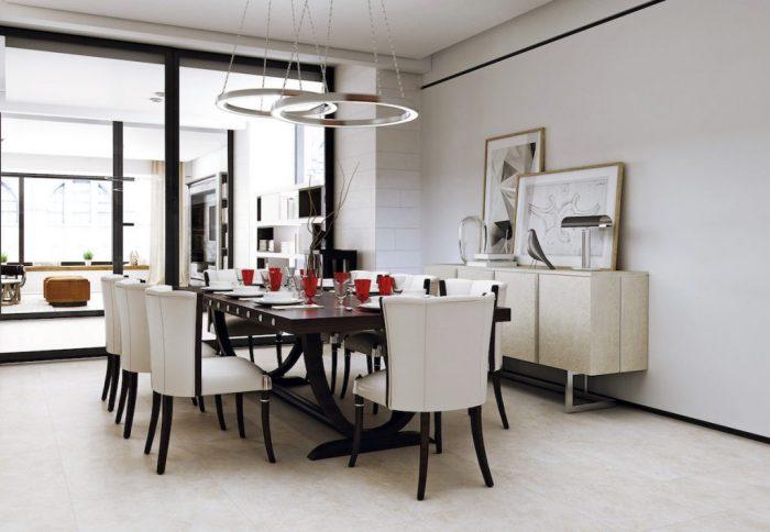 Meet Colección Alexandra, A New Vision Of Luxury Design colección alexandra Meet Colección Alexandra, A New Vision Of Luxury Design meet coleccion alexandra new vision luxury design 5